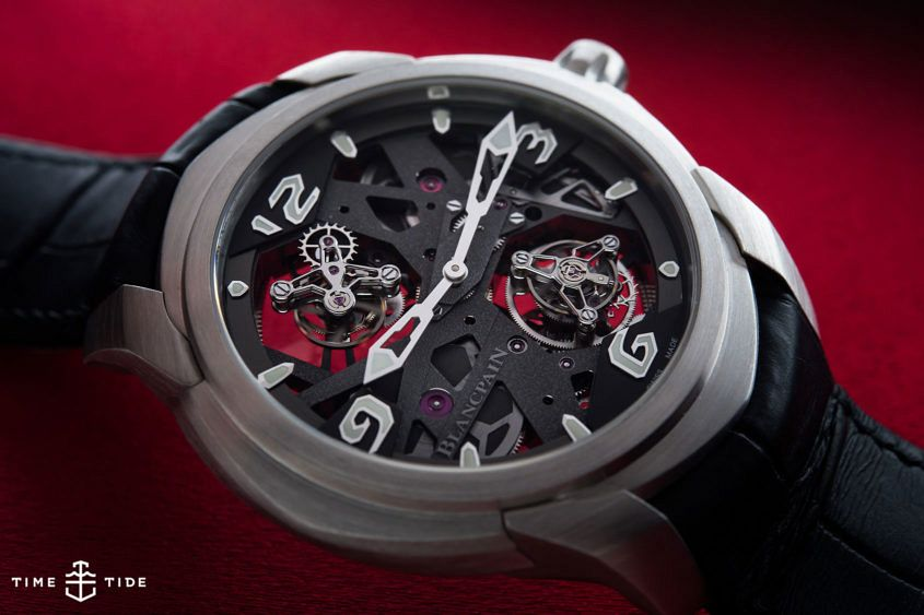 Blancpain-L-Evolution-Tourbillon-Carrousel-7