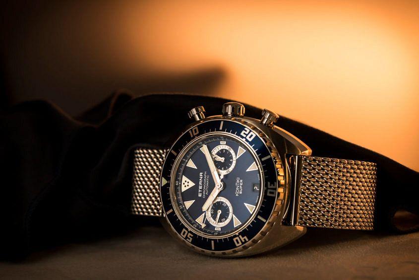Eterna-Super-Kontiki-chronograph-1