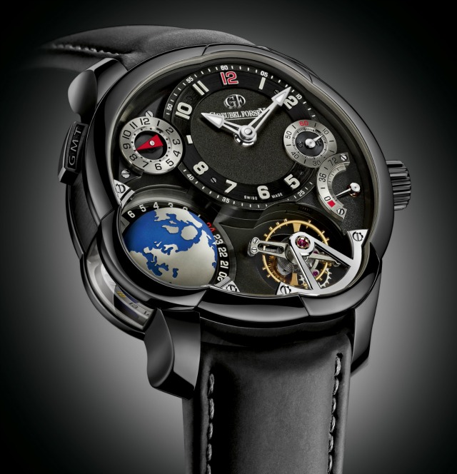 Greubel-Forsey-GMT-Black-watch-2