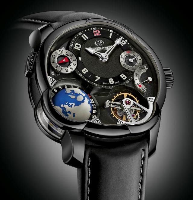 Greubel-Forsey-GMT-Black-watch-2
