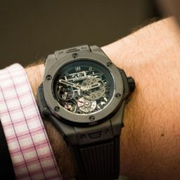 Hublot-big-bang-meca-10-all-black