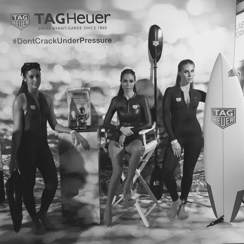 TAG-Heuer-Sydney-Store-2