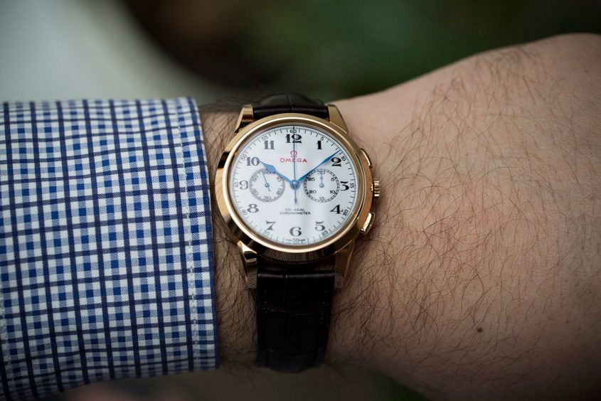 Omega-Olympic-Official-Timekeeper-Co-Axial-Chronograph-2