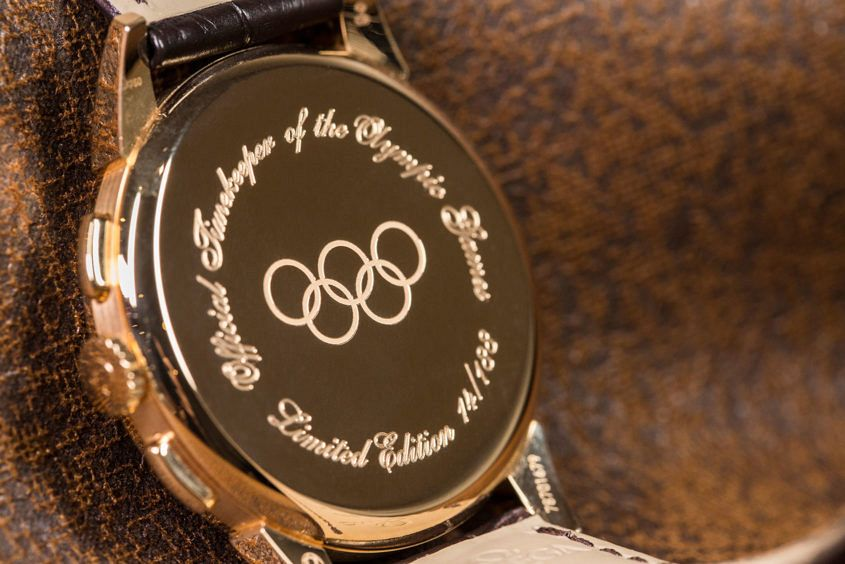 Omega-Olympic-Official-Timekeeper-Co-Axial-Chronograph-4