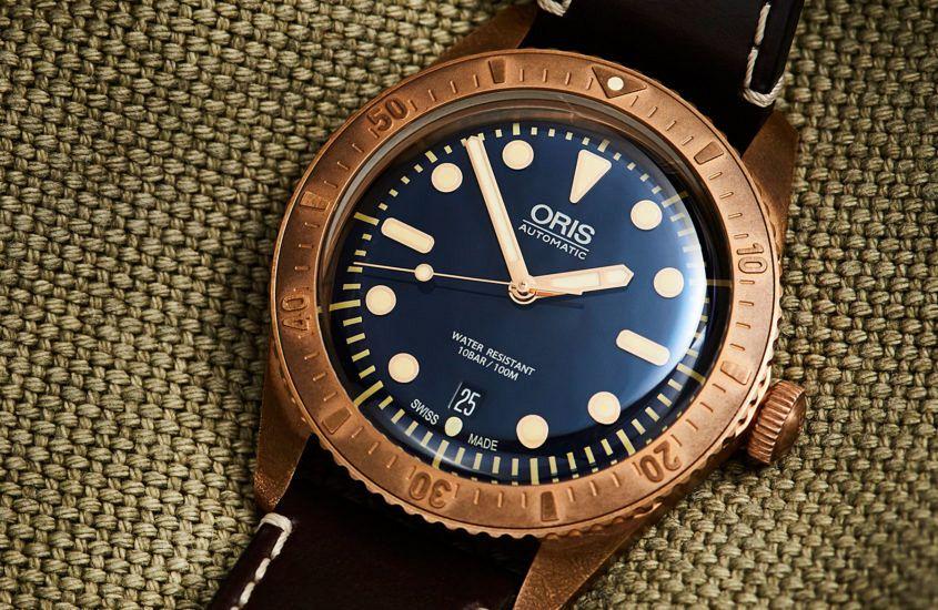 Oris-Bronze-Carl-Brashear-LE-9