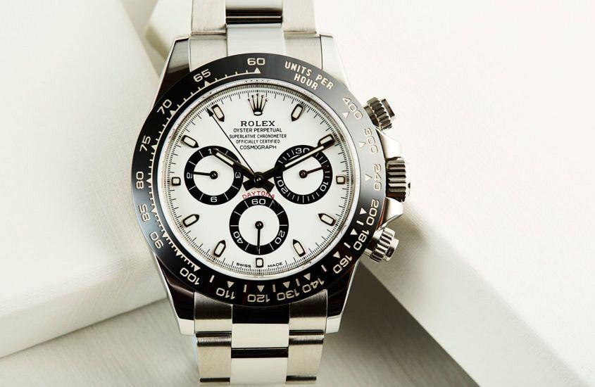 Rolex-Cosmograph-Daytona-ref-116500LN-13