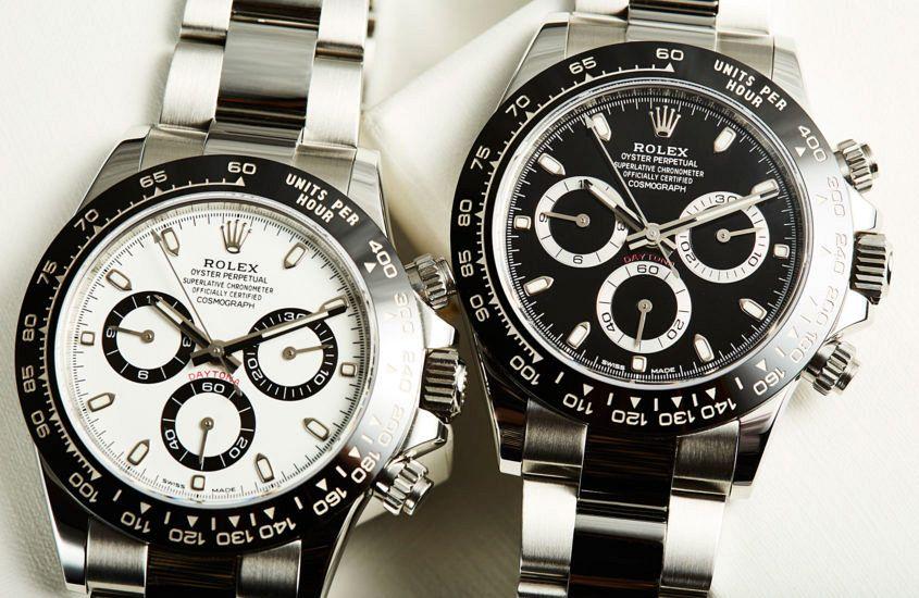 Rolex-Cosmograph-Daytona-ref-116500LN-14