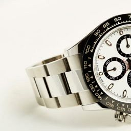 Rolex-Cosmograph-Daytona-ref-116500LN-15