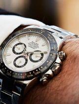 Rolex-Cosmograph-Daytona-ref-116500LN-3