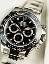 Rolex-Cosmograph-Daytona-ref-116500LN-4