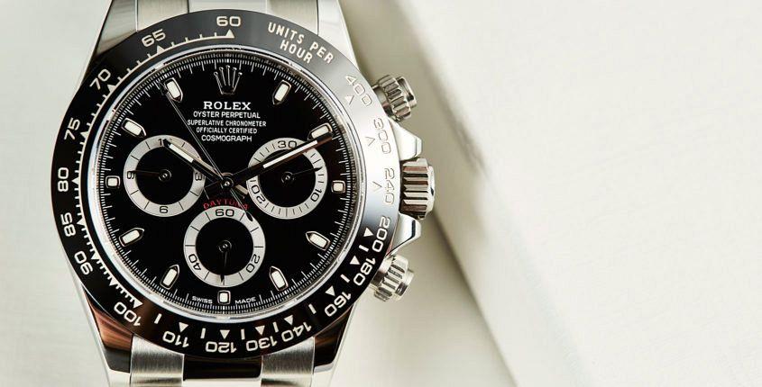 Rolex-Cosmograph-Daytona-ref-116500LN-6