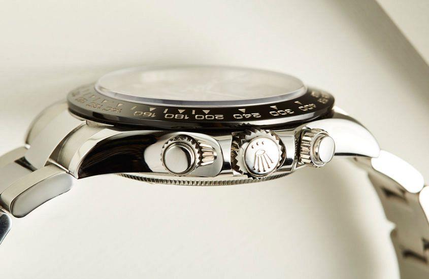 Rolex-Cosmograph-Daytona-ref-116500LN-8