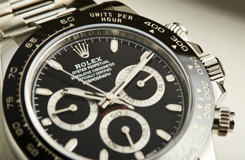 Rolex-Cosmograph-Daytona-ref-116500LN-9