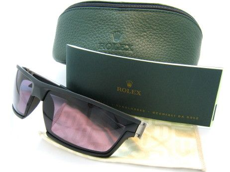 Rolex Sunglasses