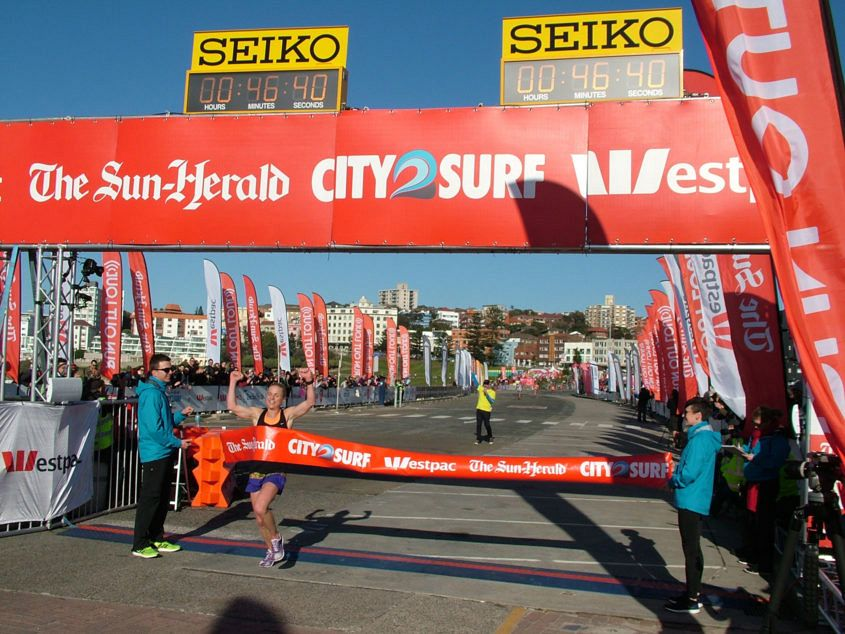 Seiko-city2surf-1