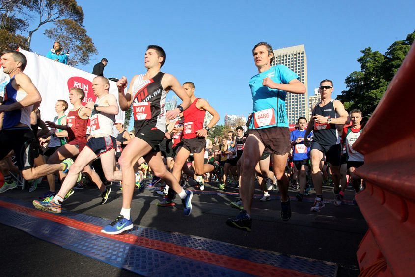 Seiko-city2surf-3
