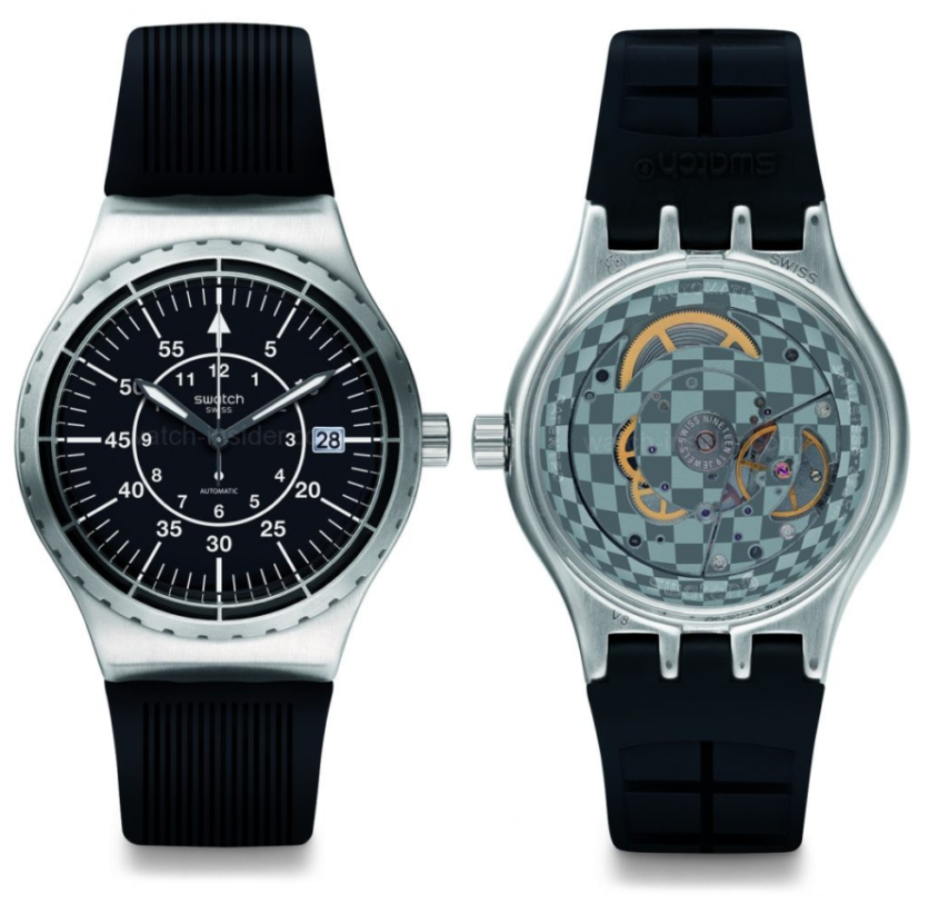 Swatch-Sistem51-Irony-Sistem-Arrow-900x866