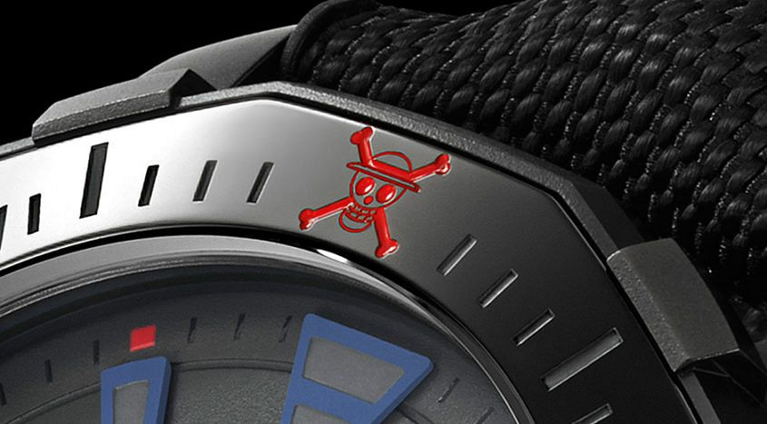 TAG-Heuer-One-Piece-bezel