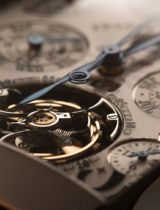 The-most-complicated-wristwatch-ever-made—the-Franck-Muller-Aeternitas-Mega-video-review-6