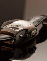 The-most-complicated-wristwatch-ever-made—the-Franck-Muller-Aeternitas-Mega-video-review8