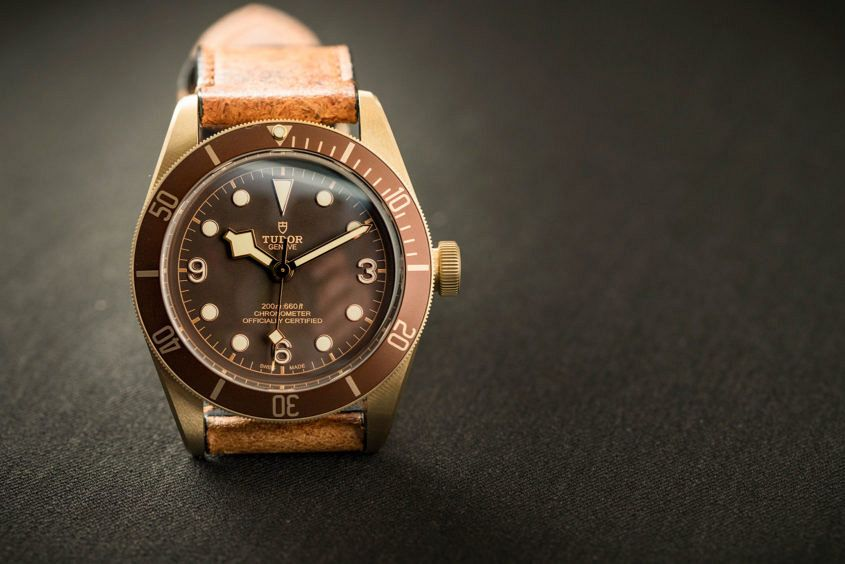 Tudor-black-bay-bronze-33