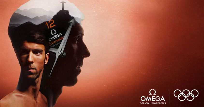 omega-watch-olympics-rio-2016