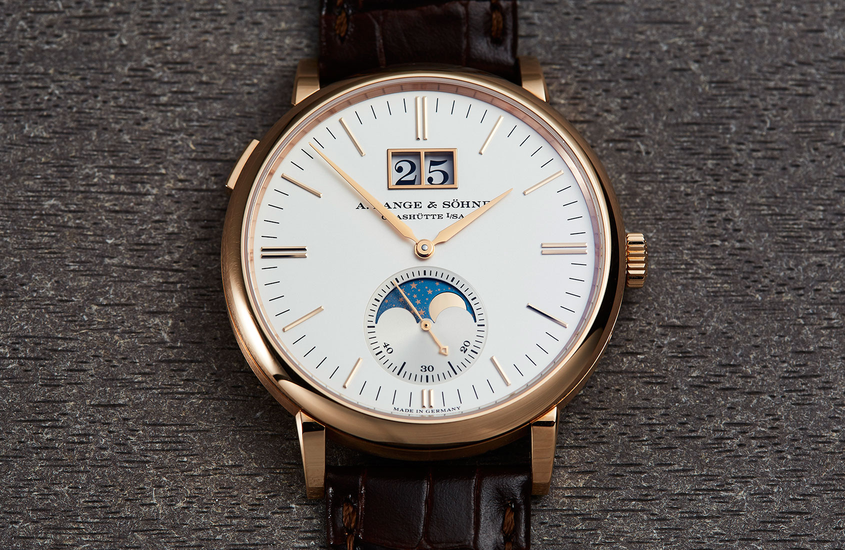 als-saxonia-moonphase-6