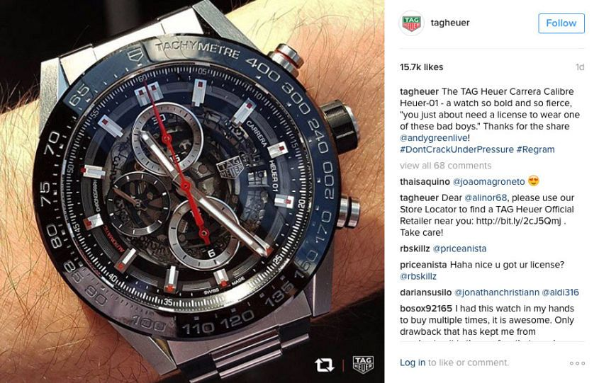 andy-green-tag-heuer