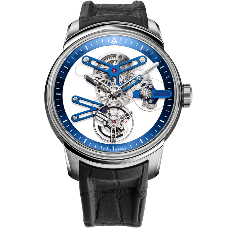 angelus-u-20-ultra-skeleton-tourbillon