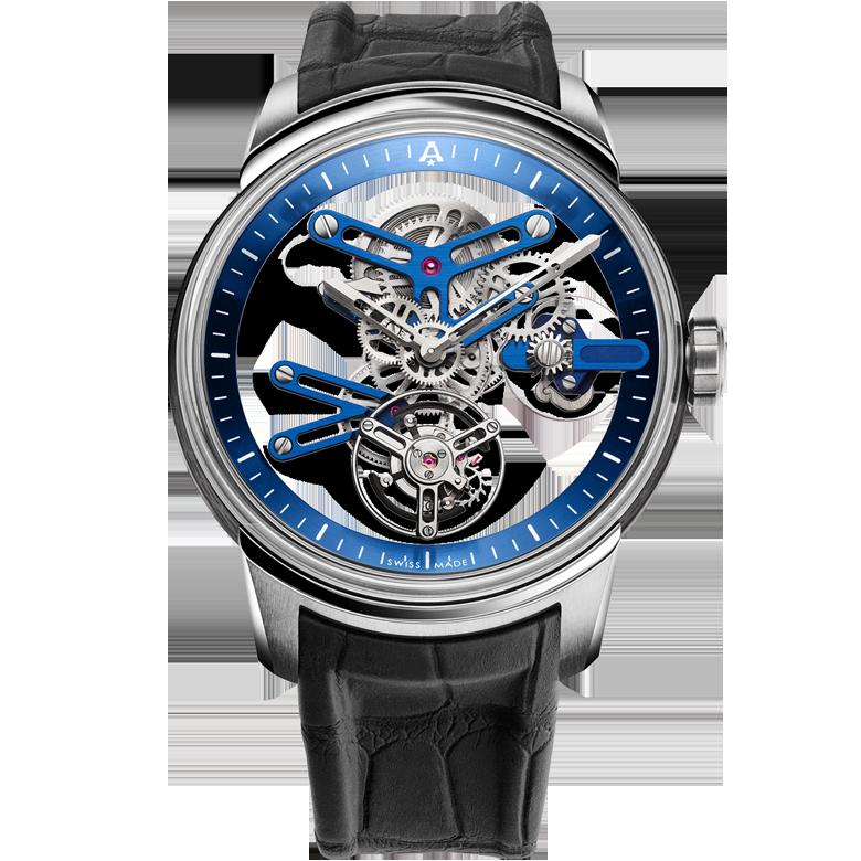 angelus-u-20-ultra-skeleton-tourbillon