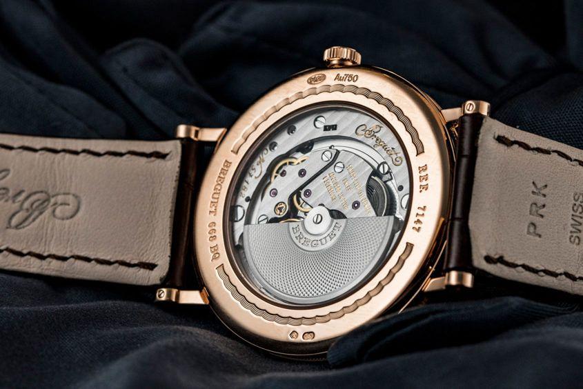 breguet-classique-7147-1