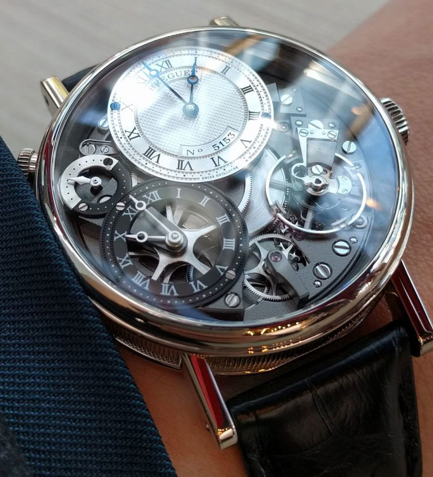 breguet-tradition-gmt-1
