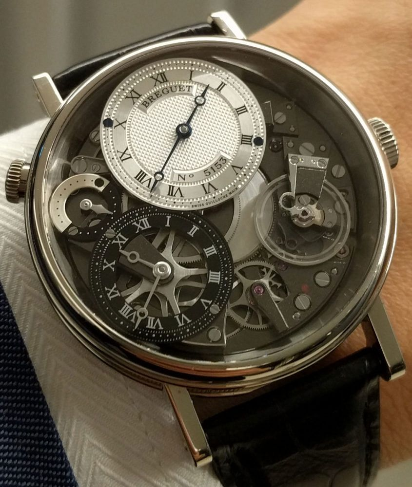 breguet-tradition-gmt-3