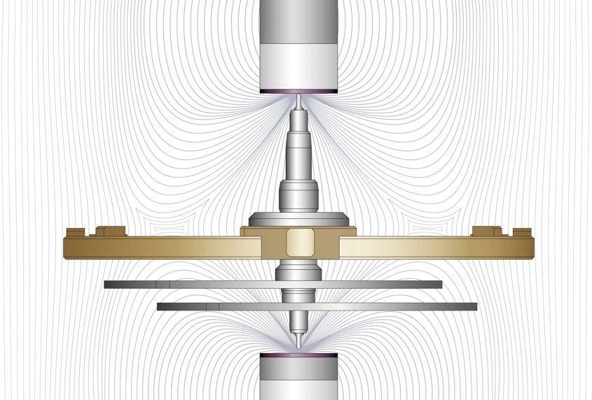 breguet-magnetic-pivot