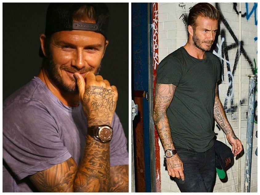 David-Beckham-GMT-Master-1024x768