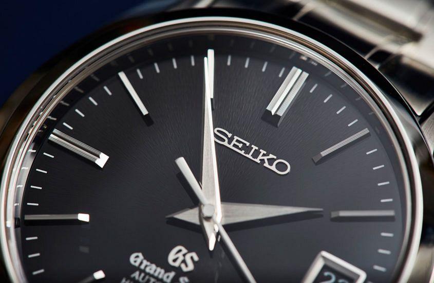 grand-seiko-sbgh005-4