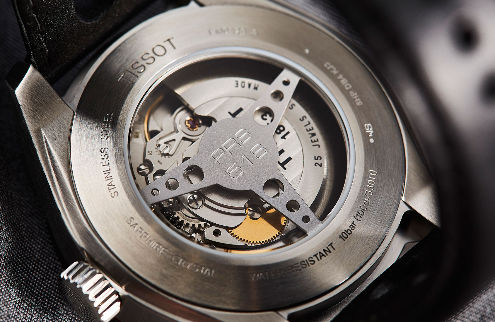 hands-on-the-smartly-designed-value-packed-tissot-prs-516-4