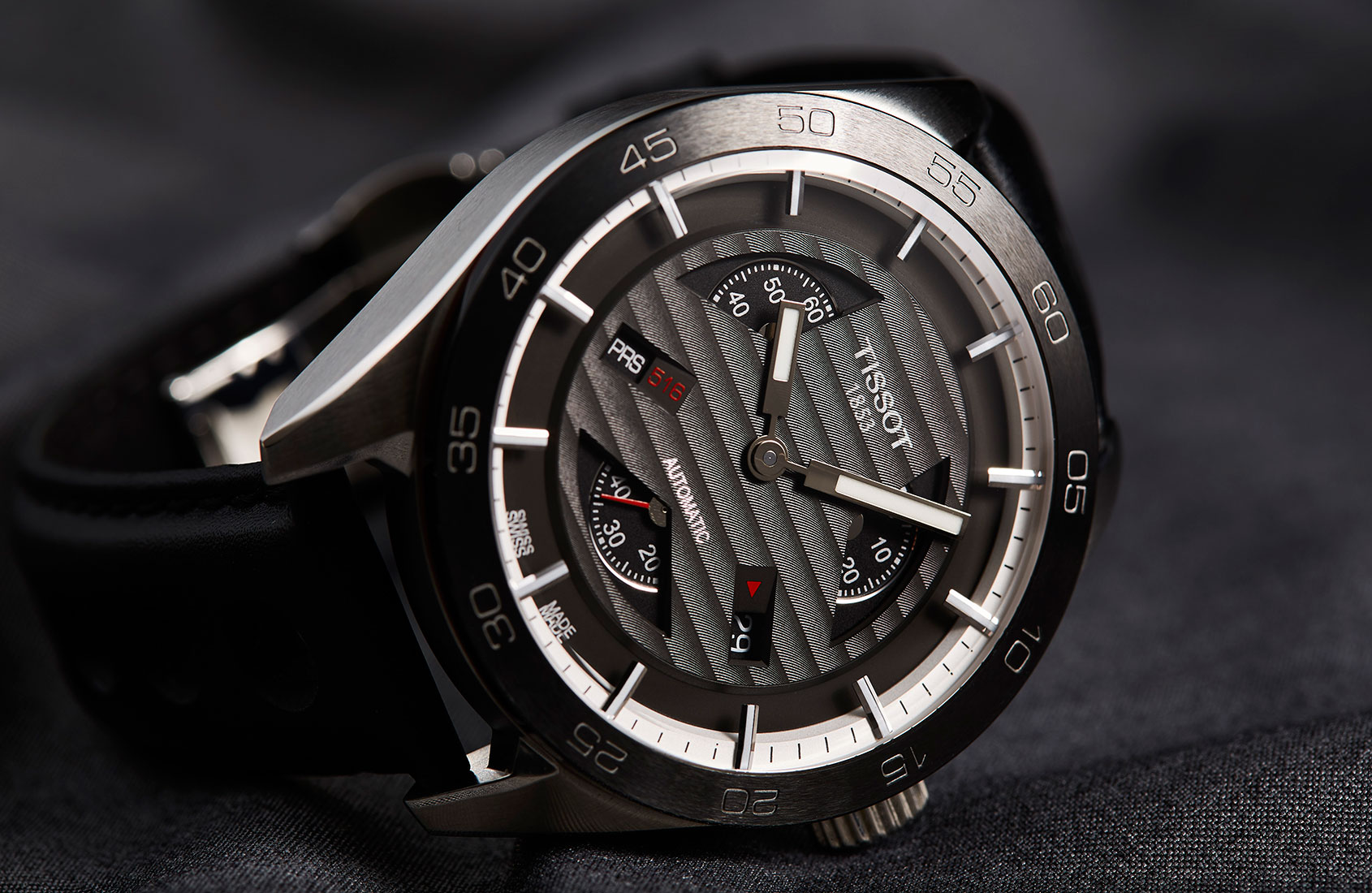 hands-on-the-smartly-designed-value-packed-tissot-prs-516-5