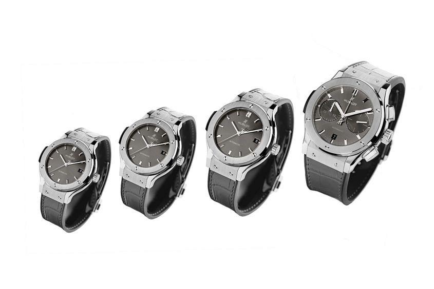 hublot-classic-fusion-racing-grey-1
