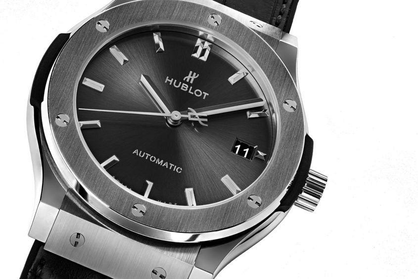 hublot-classic-fusion-racing-grey-3