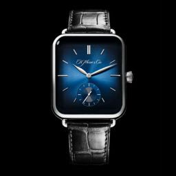 HOW TO: Make your watch brand go viral, a marketing masterclass by Moser