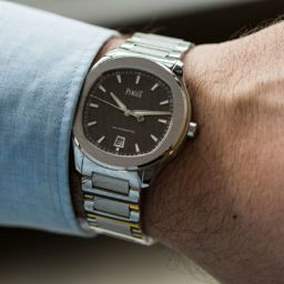 IN-DEPTH: Does the Piaget Polo S really change the game?