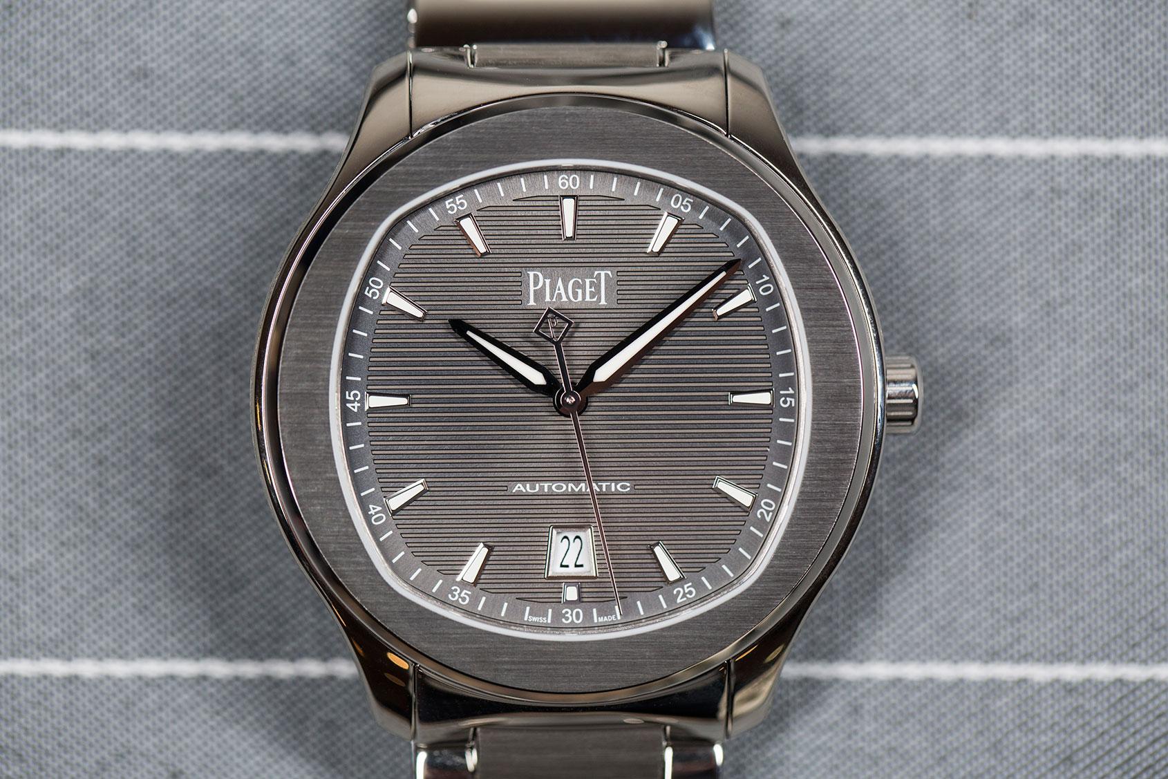 piaget-polo-s-9