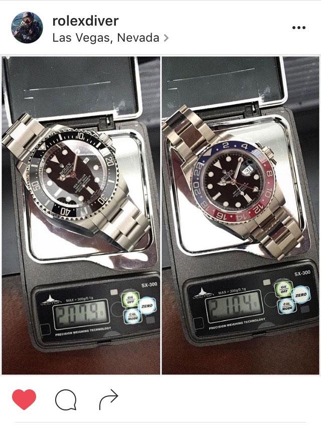 Rolex-weigh-in-1