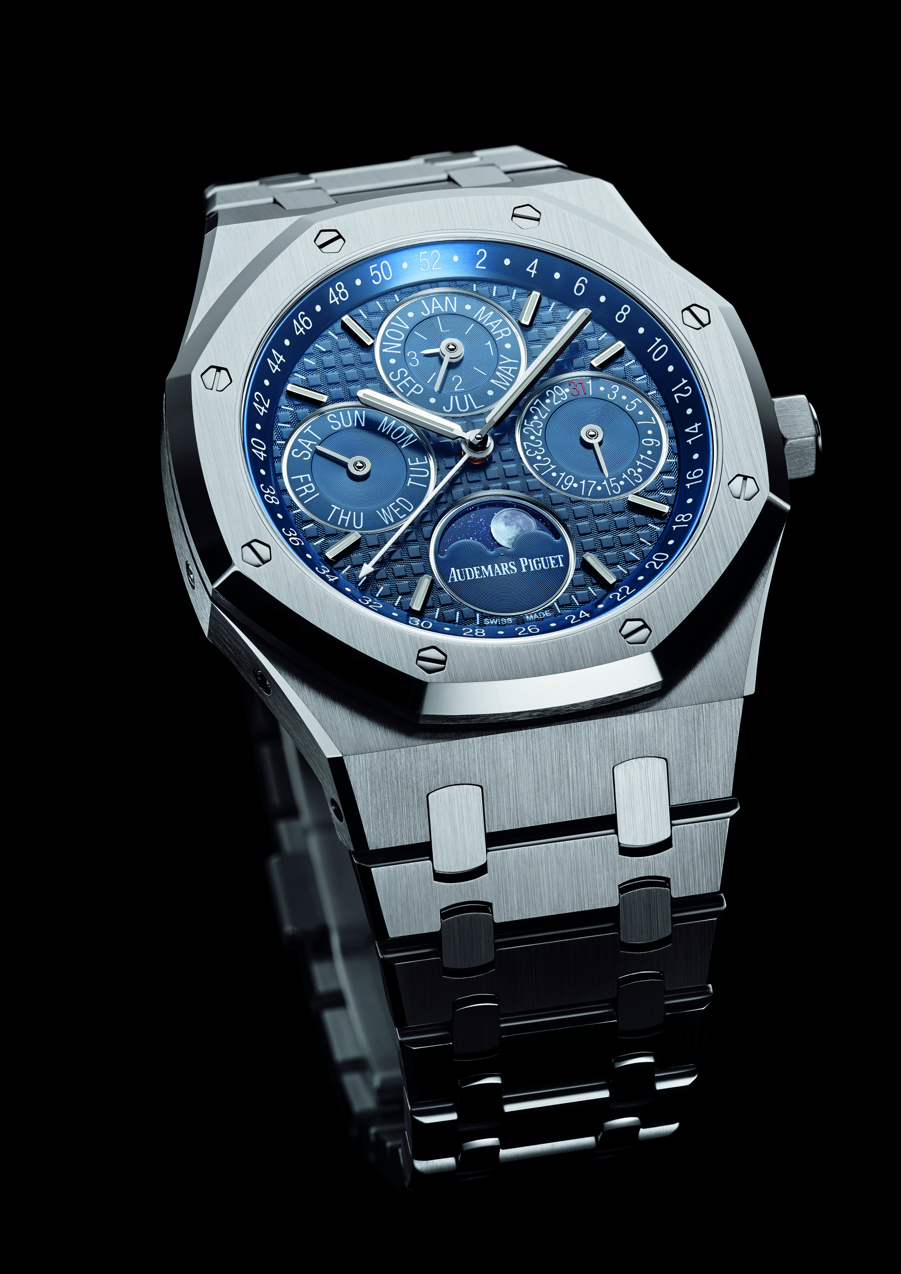 baar oo chronograph royal oak piguet in audemars watches