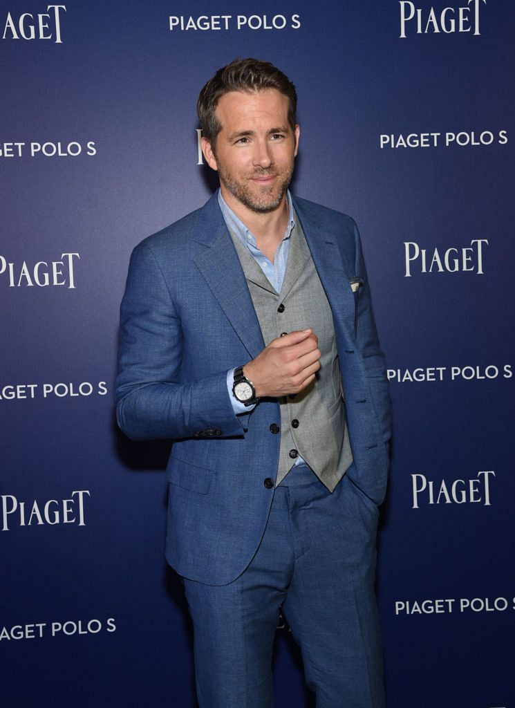 ryan_reynolds_international_brand_ambassador