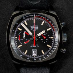 tag-heuer-monza-cr2080-1