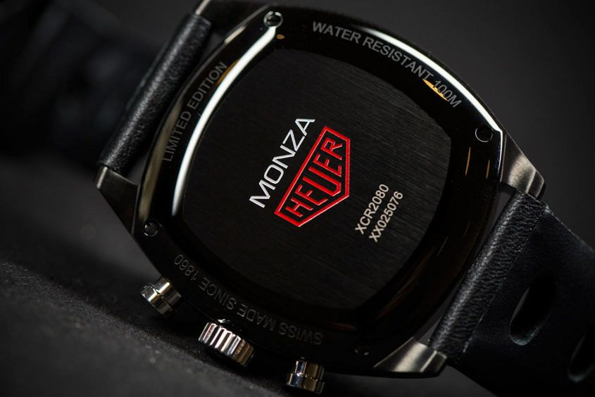 tag-heuer-monza-cr2080-2