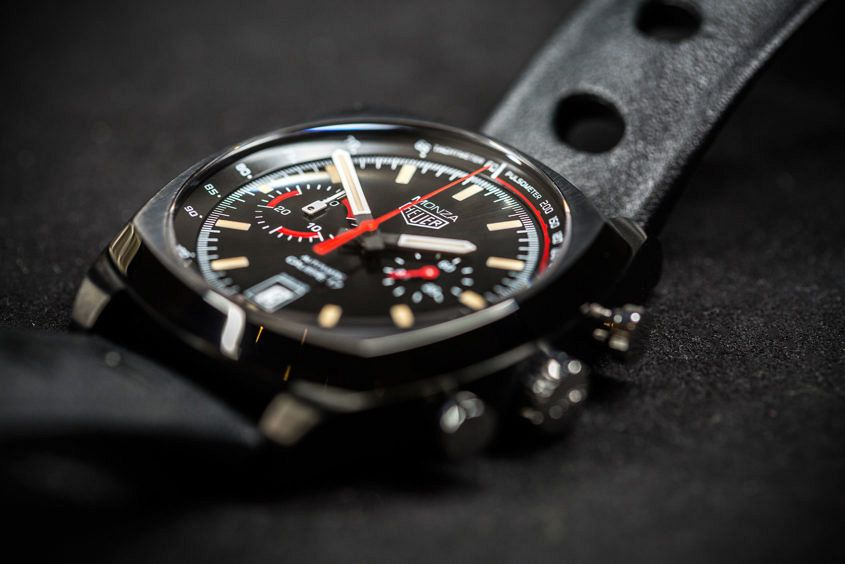 tag-heuer-monza-cr2080-3