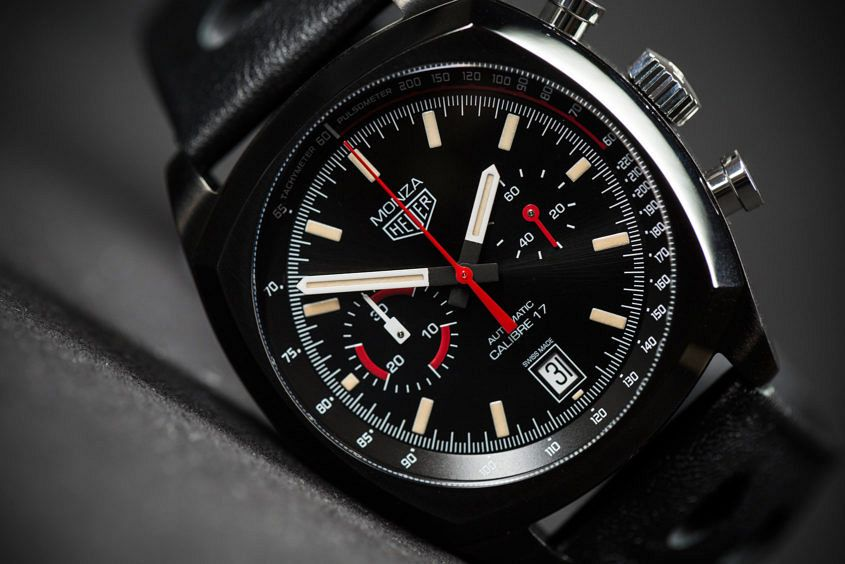 tag-heuer-monza-cr2080-4